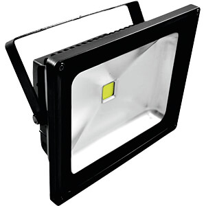 EURO 51914619 - LED IP FL-50 COB UV
