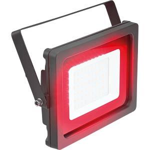 EURO 51914950 - LED IP FL-30 SMD rot