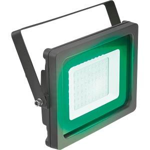 EURO 51914952 - LED IP FL-30 SMD grün