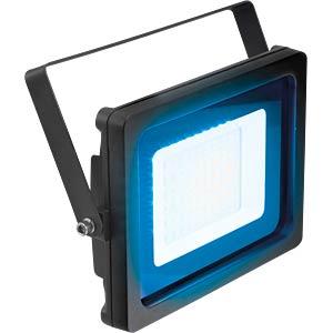 EURO 51914954 - LED IP FL-30 SMD blau