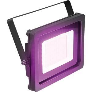 EURO 51914958 - LED IP FL-30 SMD violett