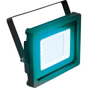EURO 51914960 - LED IP FL-30 SMD türkis