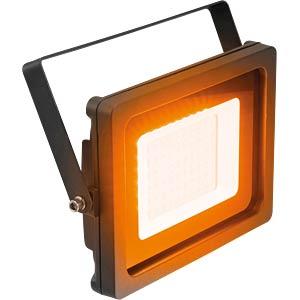 EURO 51914962 - LED IP FL-30 SMD orange
