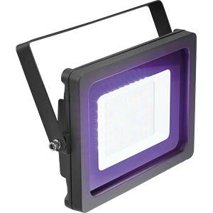 EURO 51914966 - LED IP FL-30 SMD UV