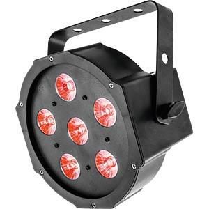 EURO 51915361 - LED SLS-6 TCL Spot