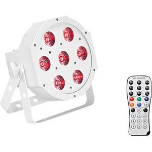 EURO 51915391 - LED SLS-7 HCL Floor weiß