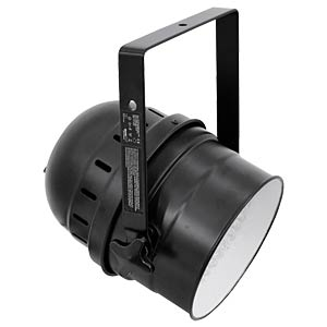 EUROLITE LED PAR-64 RGBA 10mm Short sw EUROLITE 51916450