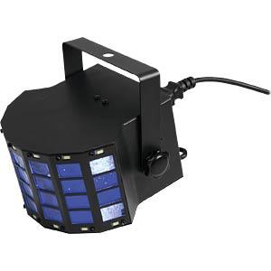 EURO 51918198 - LED Mini D-6 Hybrid Strahleneffekt
