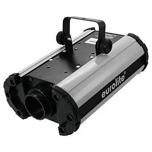 EUROLITE LED GKF-60 DMX Kaleidoskopeffekt STEINIGKE SHOWTECHNIC GMBH 51918540
