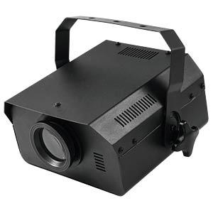 EUROLITE LED WF-40 Wassereffekt STEINIGKE SHOWTECHNIC GMBH 51918544