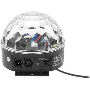 EURO 51918806 - LED BC-6 Strahleneffekt