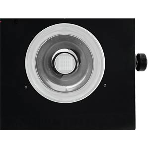 EUROLITE LED UV Gun 60W COB FB STEINIGKE SHOWTECHNIC GMBH 51930308