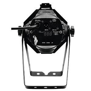 EUROLITE LED ML-30 UV 7x1W 12° FB STEINIGKE SHOWTECHNIC GMBH 51930315