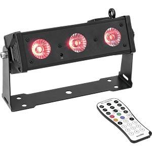 EURO 51930395 - LED BAR-3 HCL Leiste