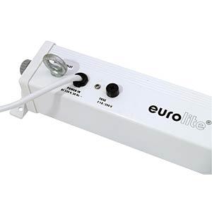 EUROLITE LED BAR-252 RGB 10mm 20° weiß EUROLITE 51930421