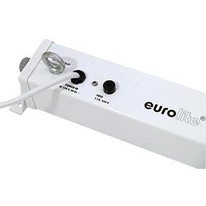 EUROLITE LED BAR-252 RGB 10mm 40° weiß STEINIGKE SHOWTECHNIC GMBH 51930423