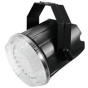 EUROLITE LED Techno Strobe 500 IR EUROLITE 52200826