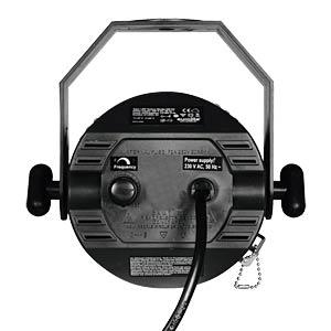 EUROLITE LED Techno Strobe 250 EC STEINIGKE SHOWTECHNIC GMBH 52200828
