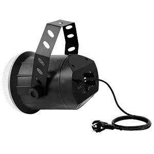 EUROLITE LED Techno Strobe 500 Sound STEINIGKE SHOWTECHNIC GMBH 52200835