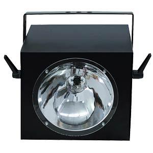 Lichteffekt, Stroboskop, Action Strobe, 120 W EUROLITE 52201091