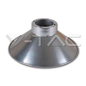 V-TAC 90° Reflektor für HighBay-Leuchten V-TAC