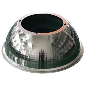 V-TAC 45° Reflektor für HighBay-Leuchten V-TAC