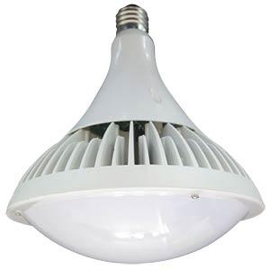 V-TAC LED-LowBay Leuchtmittel, 85 W, E40, 6400 K, EEK A+ V-TAC