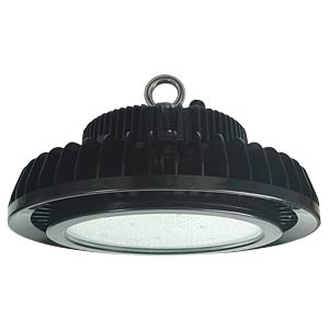 LED High Bay UFO, 100 W, 6000 K, HighLumen, EEK A++ V-TAC 5544