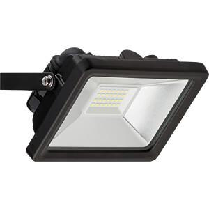 GB 59002 - LED-Flutlicht