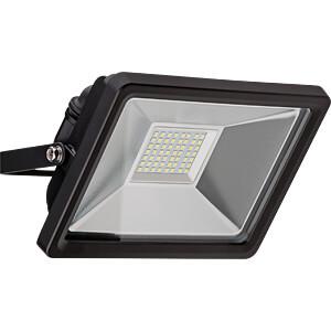 GB 59003 - LED-Flutlicht