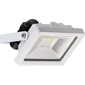 GB 59085 - LED-Flutlicht