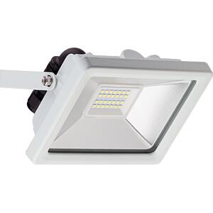 GB 59086 - LED-Flutlicht