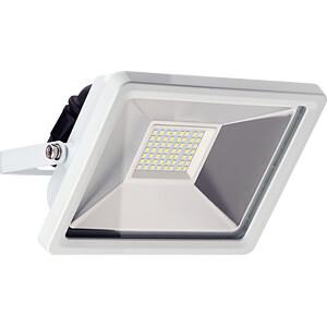 LED-Flutlicht, 30 W, 2500 lm, 6500 K, weiß, IP65 GOOBAY 59087