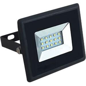 VT-5941 - LED-Flutlicht