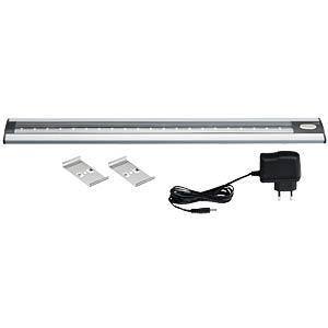 TriX cabinet light touch 4.2W 230/12V, LED PAULMANN 70398
