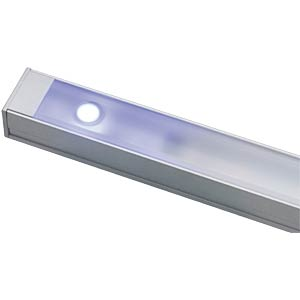 JetLine LED Light Bar, 3.5 W, 230V/12V PAULMANN 70401