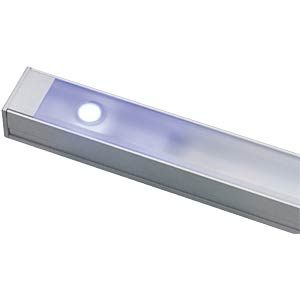 JetLine LED-Lichtleiste, 6,2W, 230V/12V, EEK A++ - A PAULMANN 70402