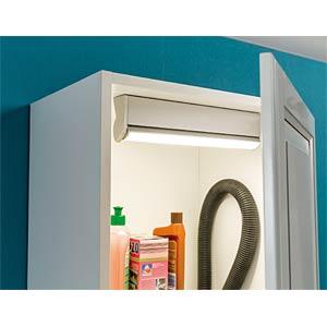 WaveLine cabinet luminaire 13W, G5, 230V PAULMANN 70406