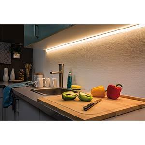 Function MaxLED 500 Basicset 1.5m Warm White PAULMANN 70577