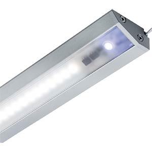 Change Line LED light strip 600, 5W, 230V/12V PAULMANN 70597