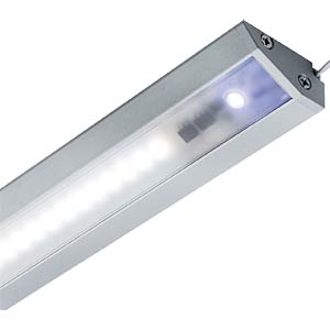 ChangeLine LED-leiste 600, 5W, 230/12V, EEK A++ - A PAULMANN 70597