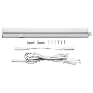 Bond, LED- strip, 5W PAULMANN 70606