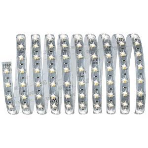 LED-Streifen MaxLED, 22,5 W, 1740 lm, 2700 - 6500 K, dimmbar PAULMANN 70624