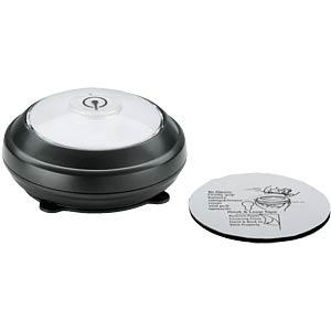 Button-LED, Schrankl. 3xAAA, EEK A++ - A PAULMANN 70639