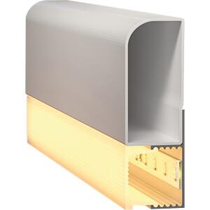 Function Socle Profil Diffusor 100 cm PAULMANN 70862