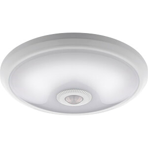 LED ceiling Light with motion sensor GOOBAY 71360