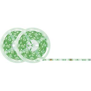 LED-Streifen SimpLED, 28 W, RGB, 10000 mm, dimmbar PAULMANN 78980
