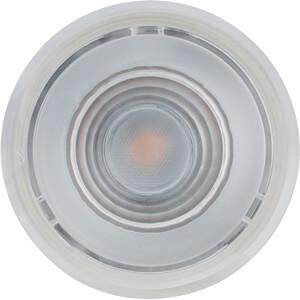 Einbauleuchte Reflector Coin, 1 x 6,8 W, 2700 K, weiß PAULMANN 93948