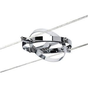 PLM 94137 - Seilsystem, WireSystem Spot Cardan, Erweiterung, GU5,3