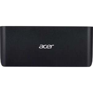 Dockingstation/Port Replicator, USB 3.1, Laptop ACER NP.DCK11.01D